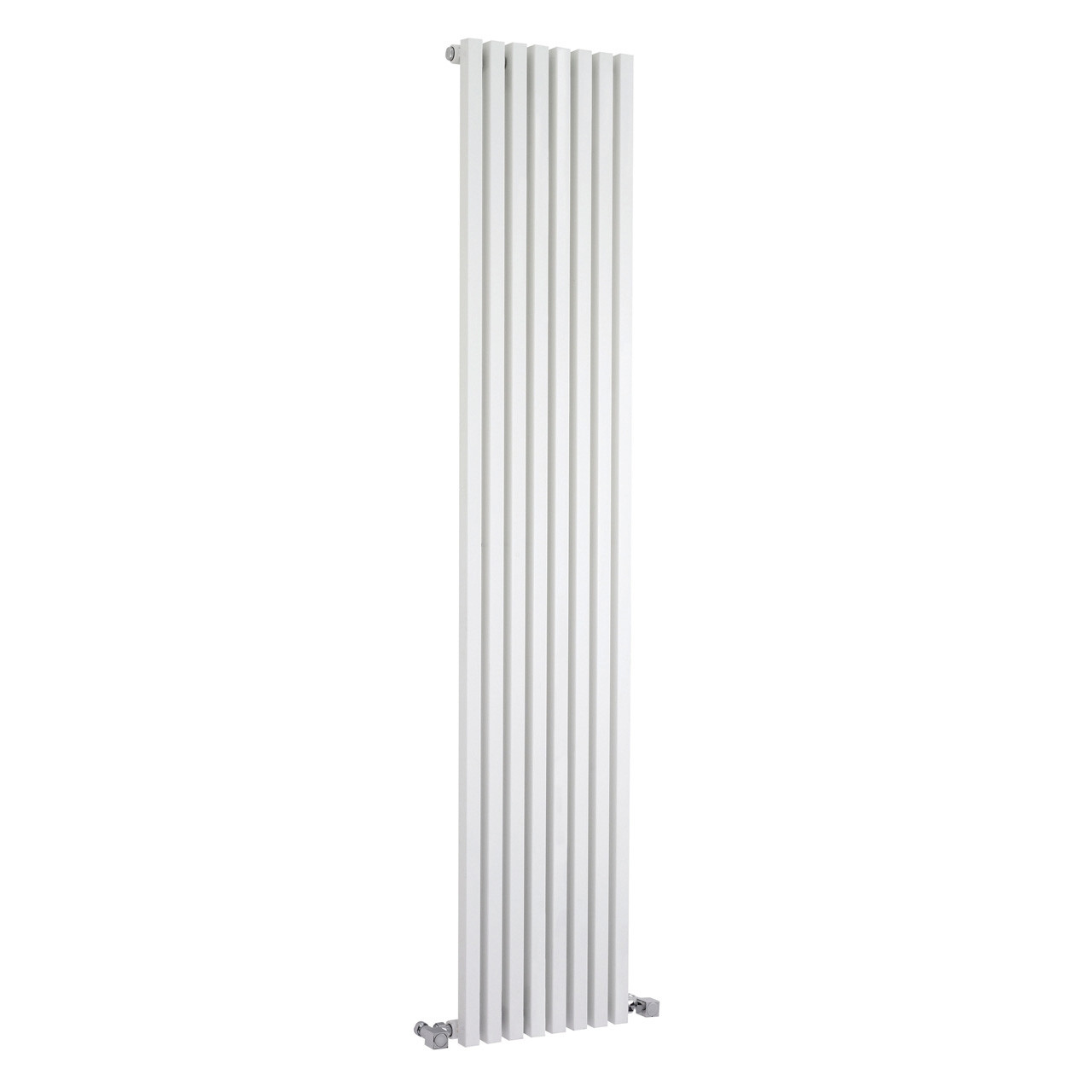 Hudson Reed Kinetic Radiator 1800mm x 360mm - HLW96