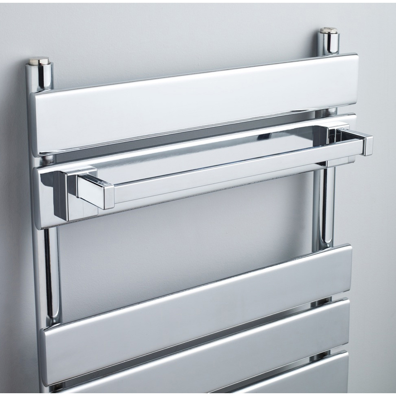 Hudson Reed Magnetic Towel Rail - ACC005