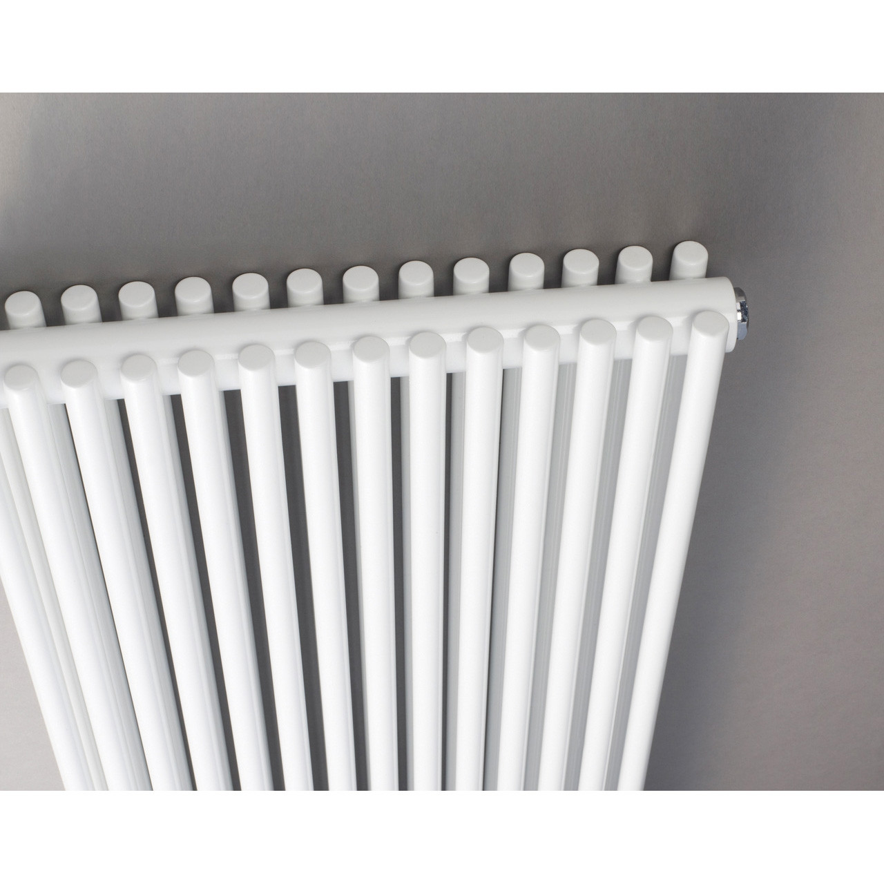 Hudson Reed Refresh Double Panel Radiator 300mm x 1064mm - HLW22