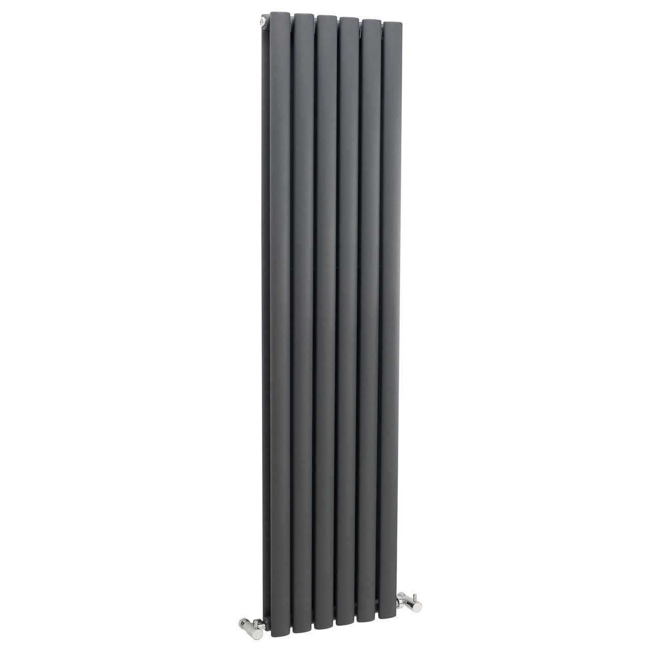 Hudson Reed Revive Double Panel Radiator 1500mm x 354mm - HLA76