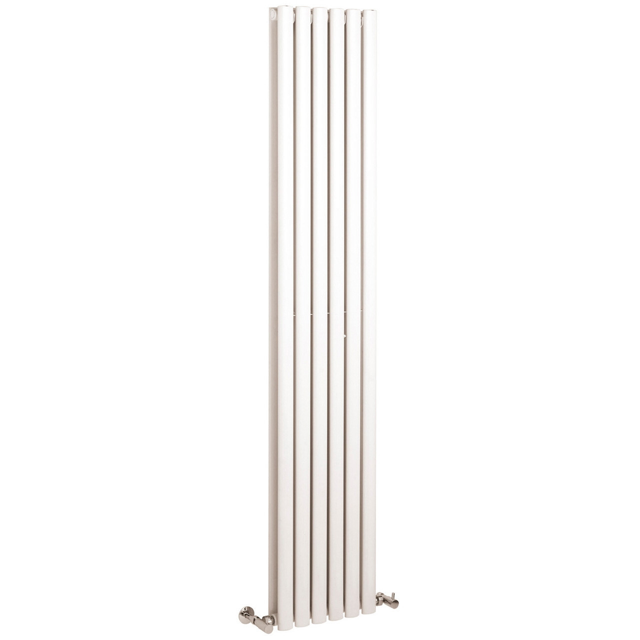 Hudson Reed Revive Double Panel Radiator 1800mm x 354mm - HL326