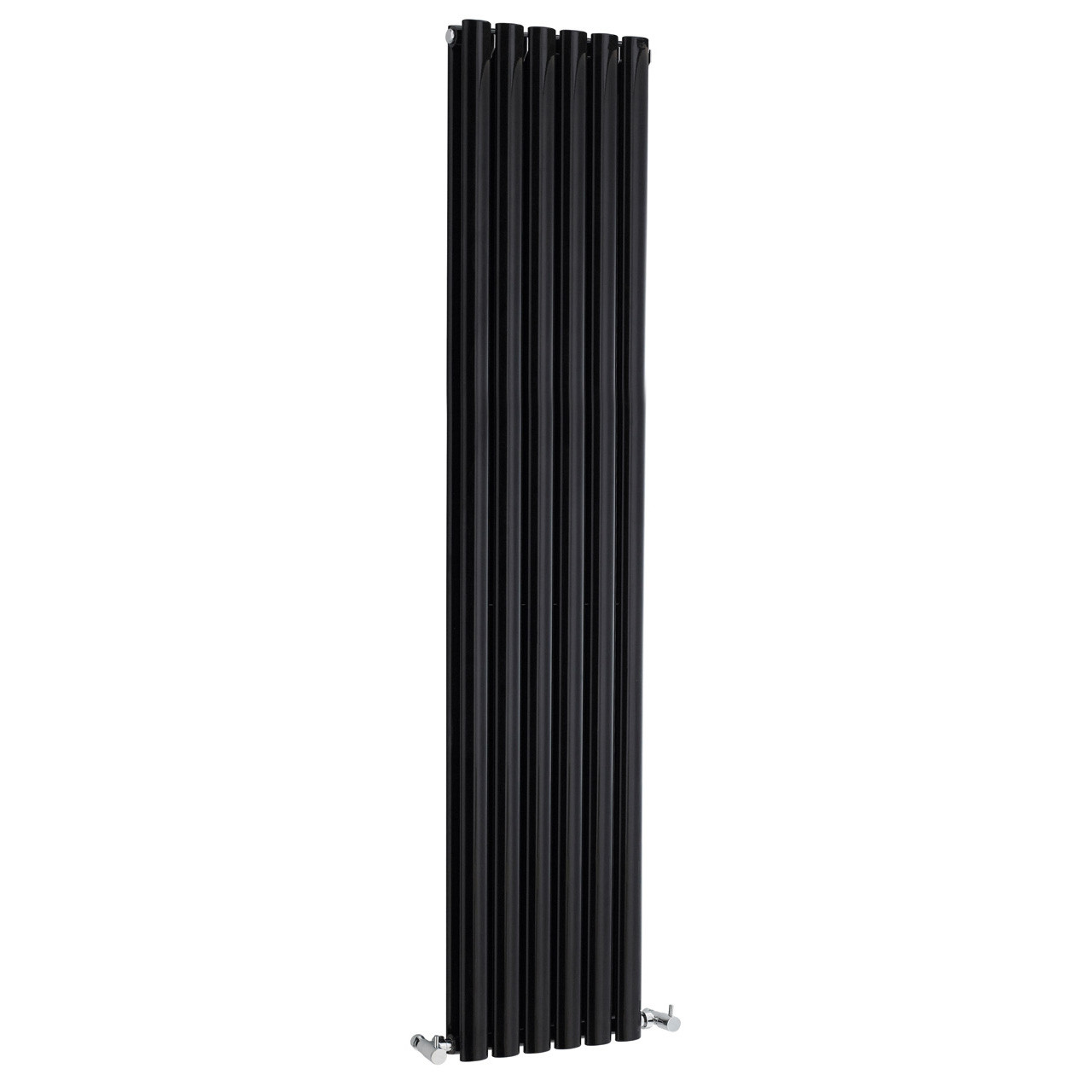Hudson Reed Revive Double Panel Radiator 1800mm x 354mm - HLB77