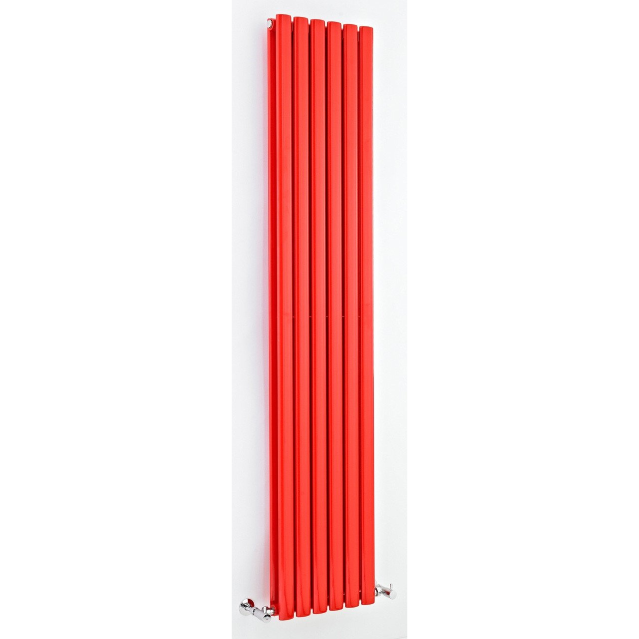 Hudson Reed Revive Double Panel Radiator 1800mm x 354mm - HRE003