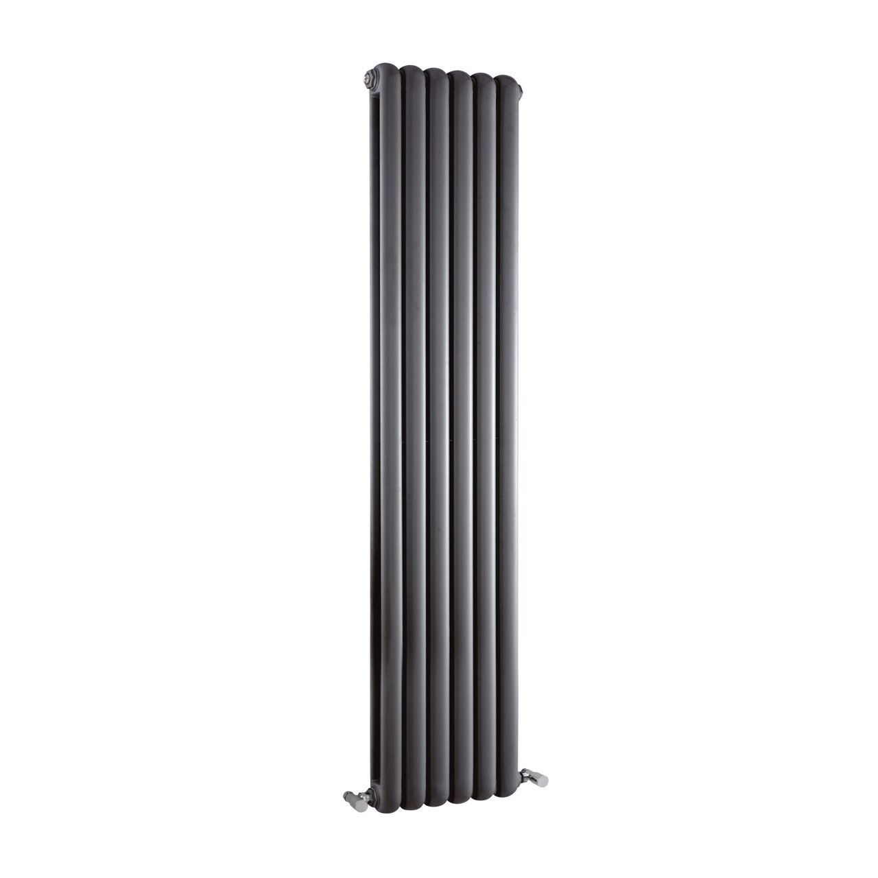 Hudson Reed Salvia Radiator 1500mm x 383mm - HSA006