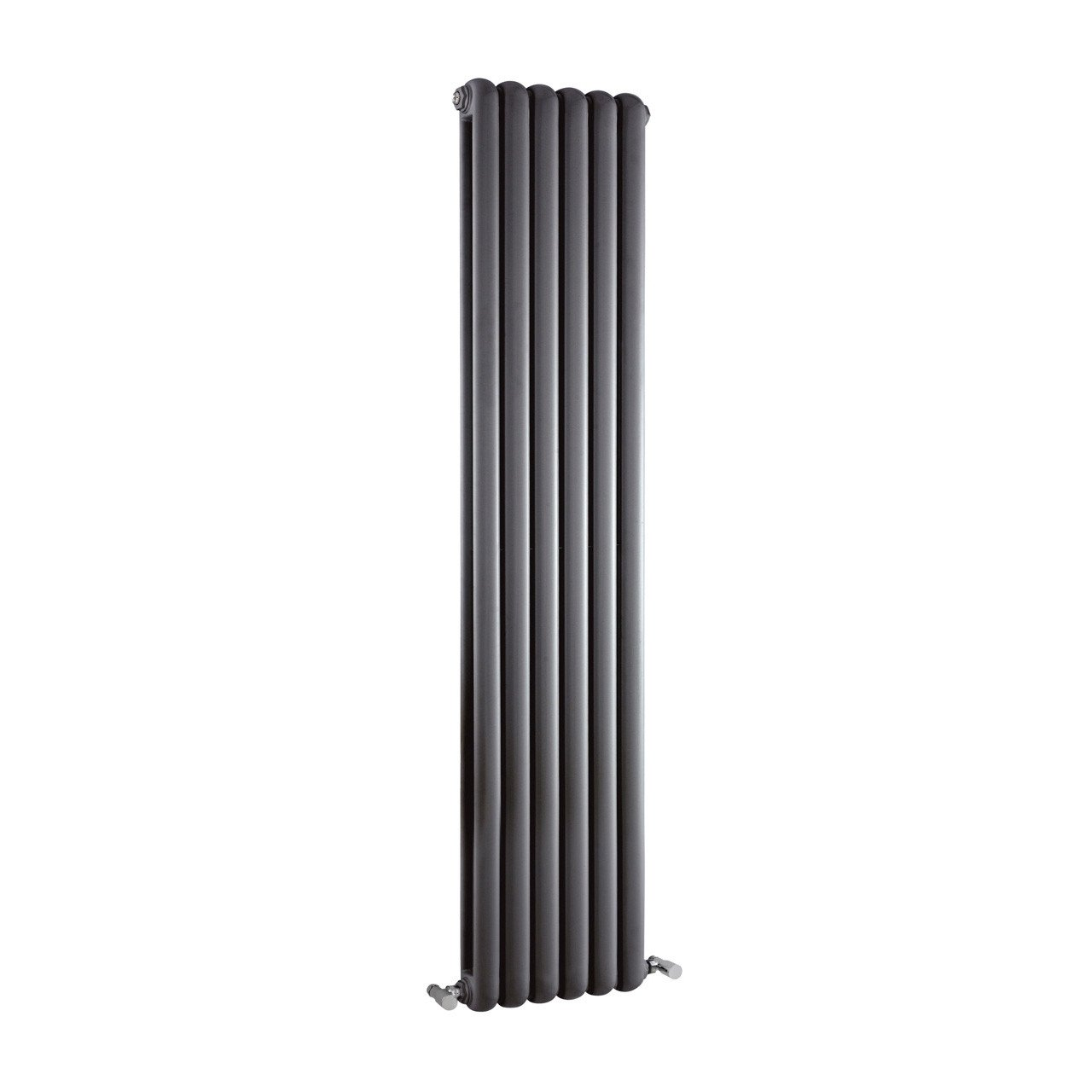hudson reed salvia radiator 1500mm x 383mm hsa006. Black Bedroom Furniture Sets. Home Design Ideas