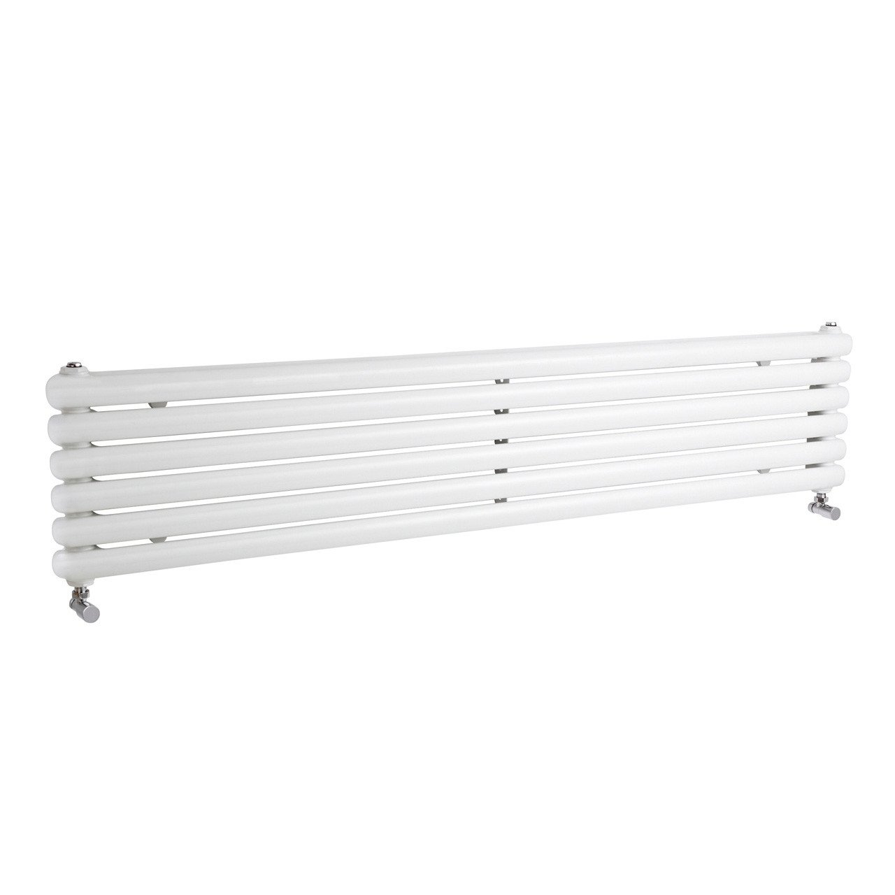 Hudson Reed Salvia Radiator 1800mm x 383mm - HSA001