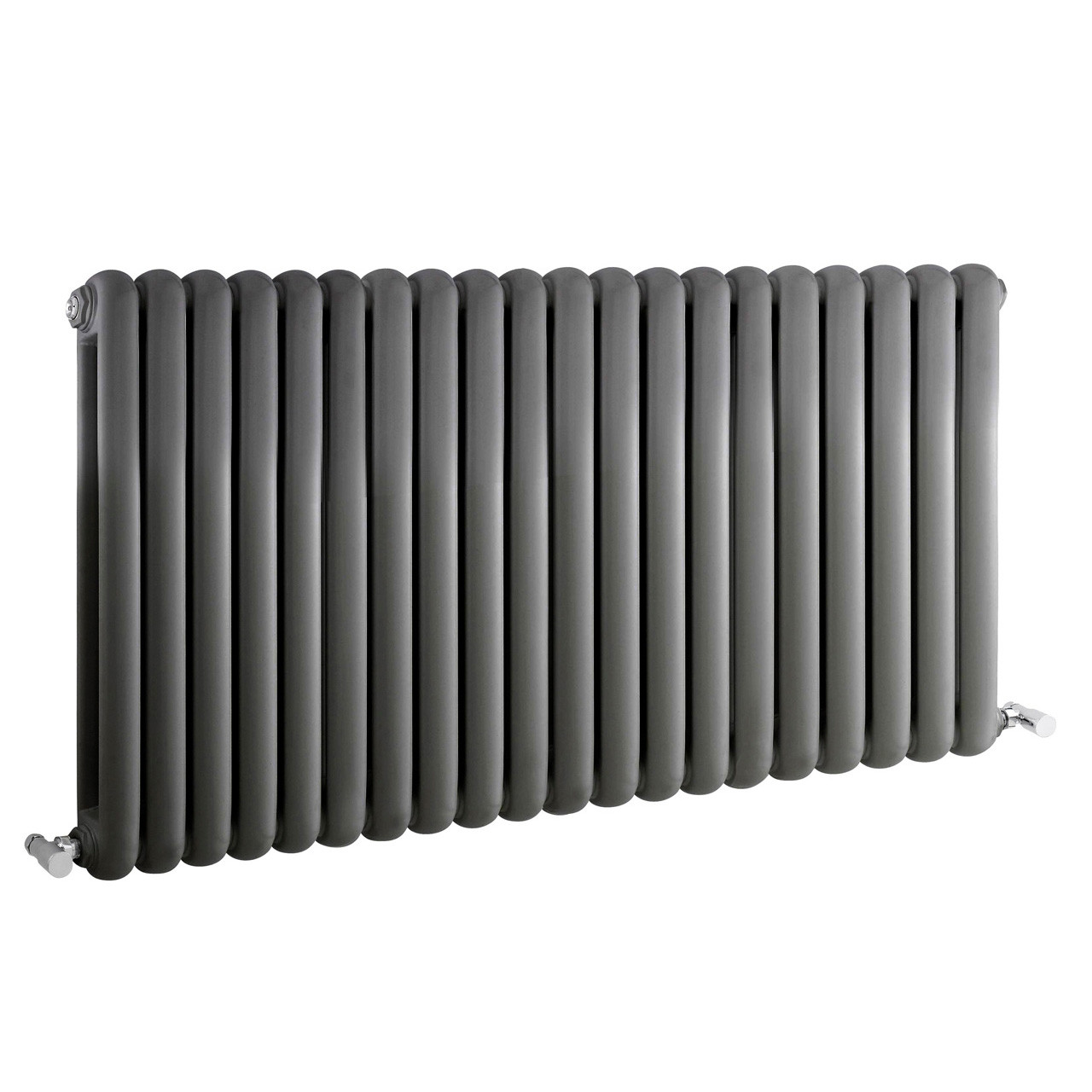 hudson reed salvia radiator 635mm x 1223mm hsa007. Black Bedroom Furniture Sets. Home Design Ideas