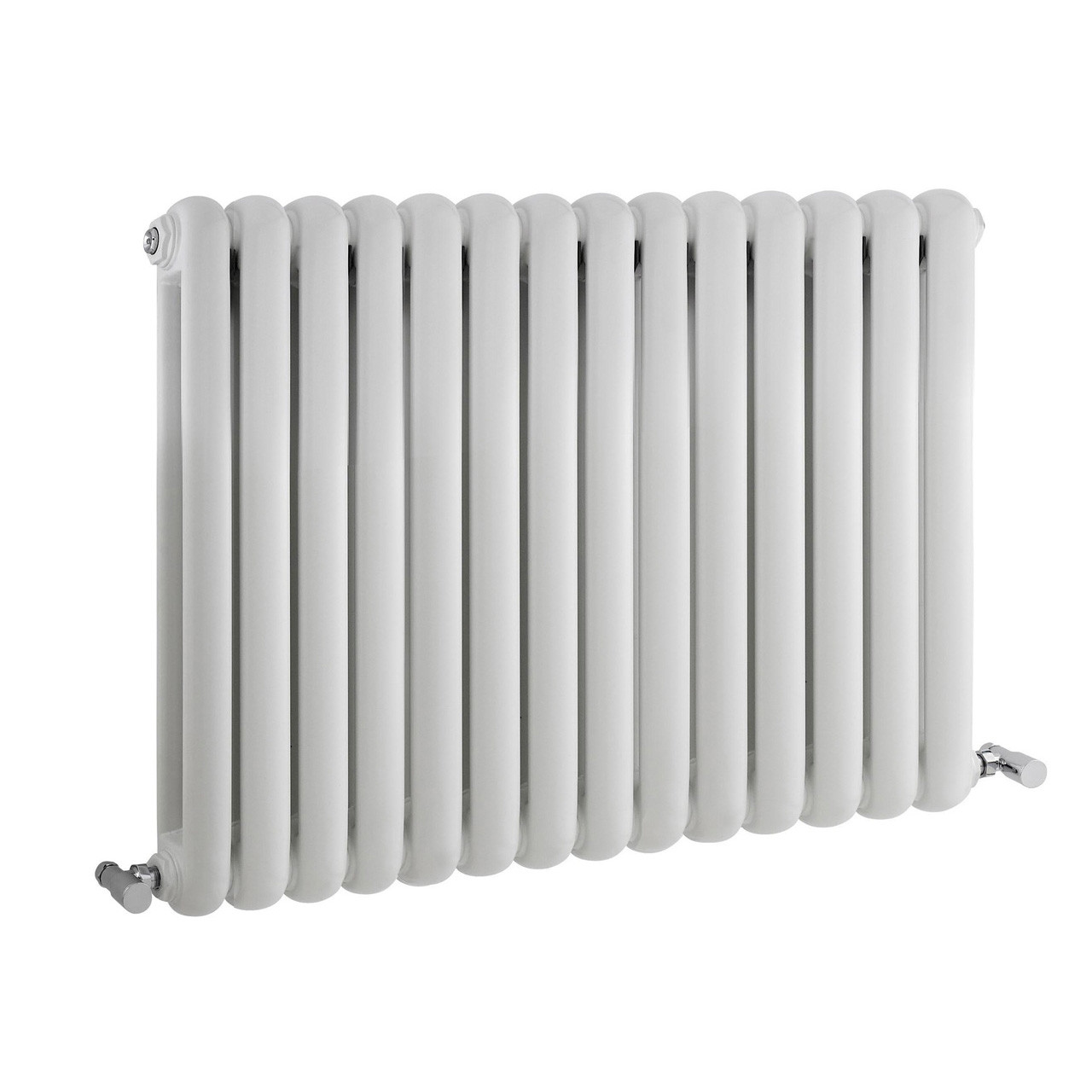 hudson reed salvia radiator 635mm x 863mm hsa004. Black Bedroom Furniture Sets. Home Design Ideas