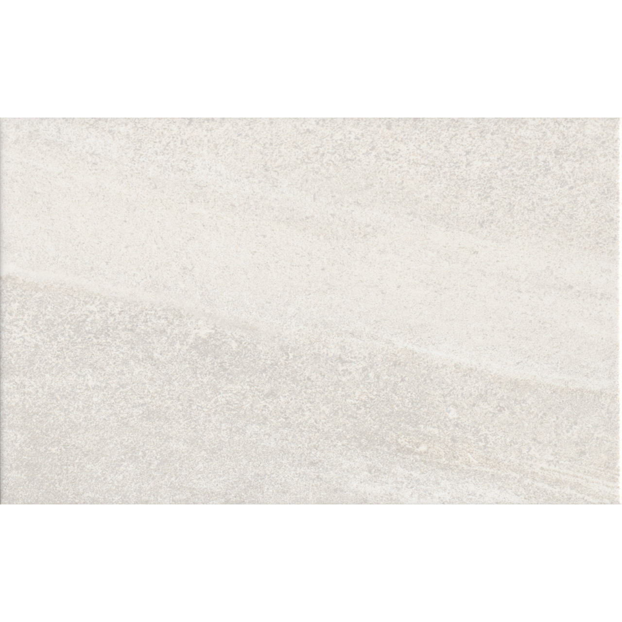 Fiji White 25x40 Ceramic Tile