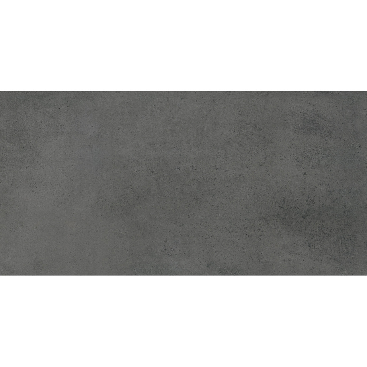 Maxima Dark Grey 31cm x 62cm Porcelain Tile