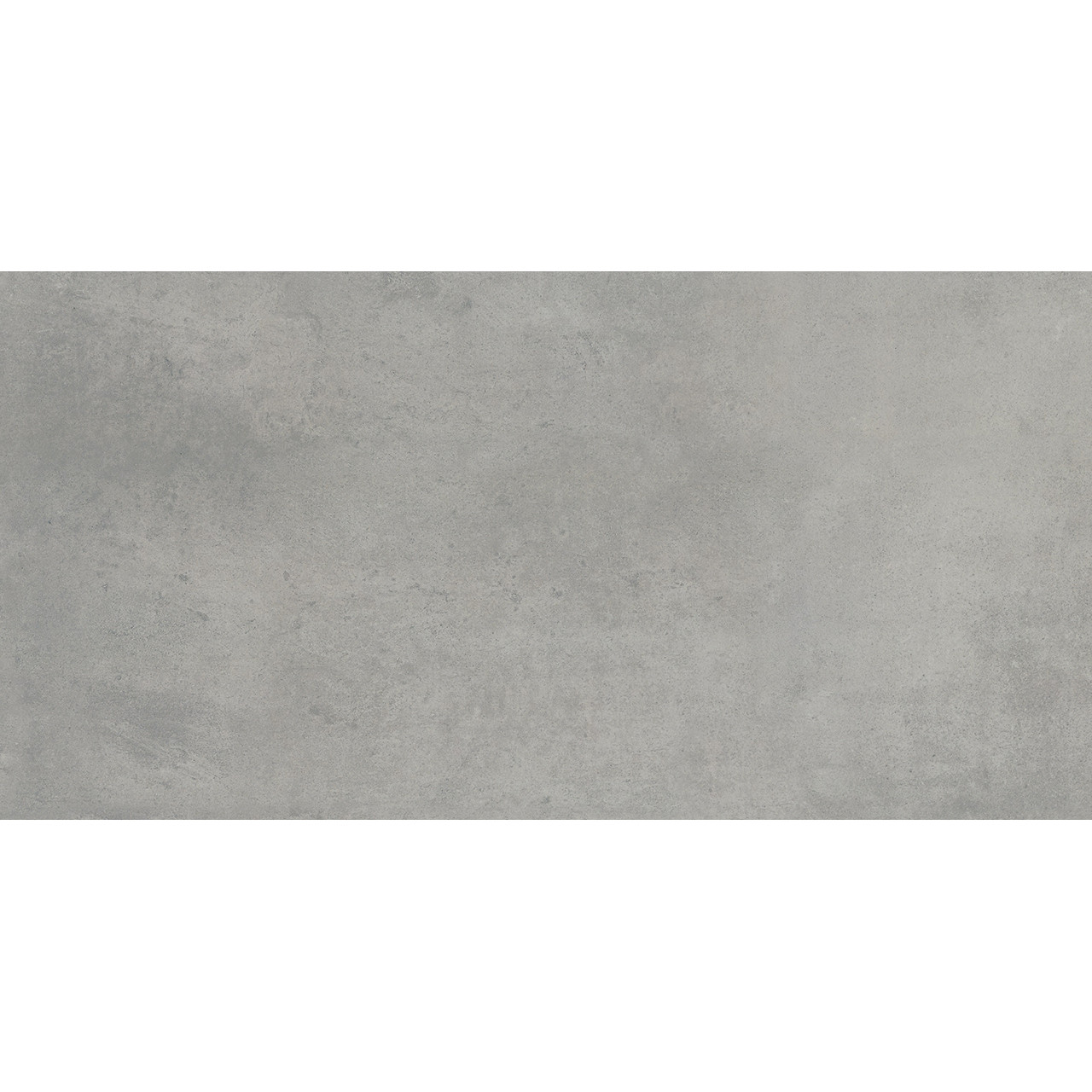 Maxima Medium Grey 31cm x 62cm Porcelain Tile