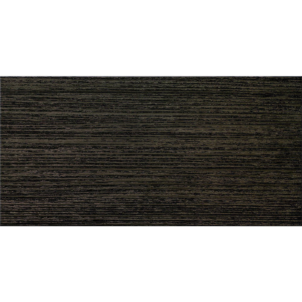 Laguna Metalic Black Gloss 30x60