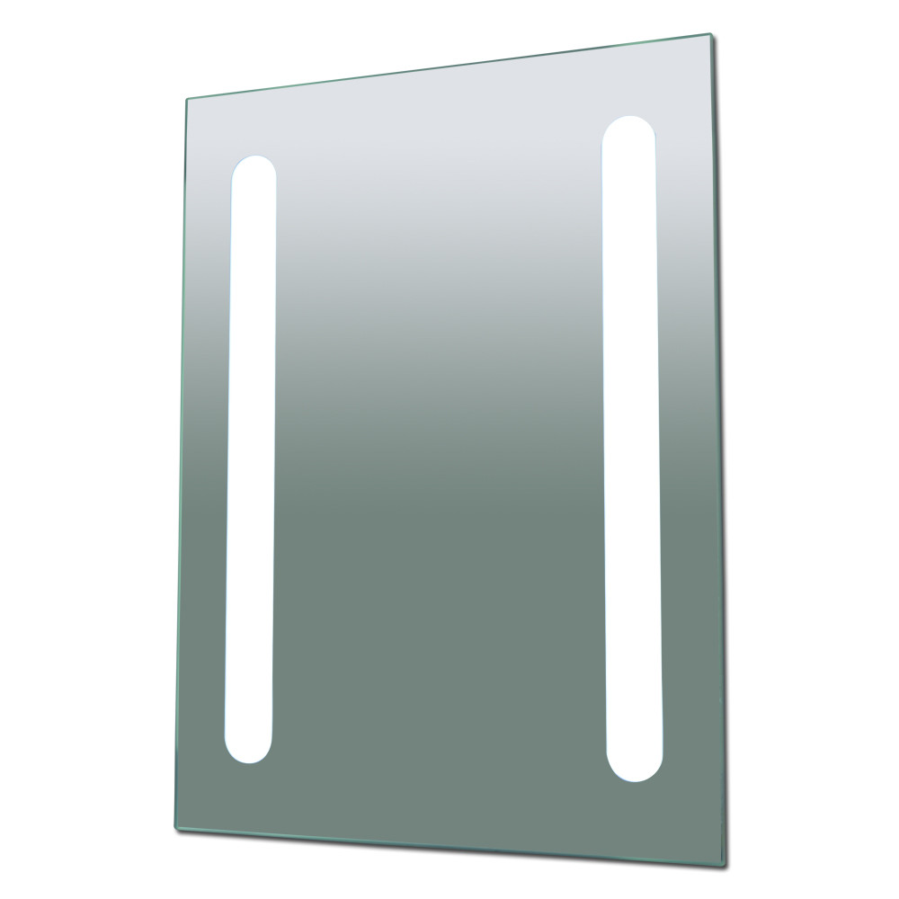 Minerva 500 x 700 LED Mirror