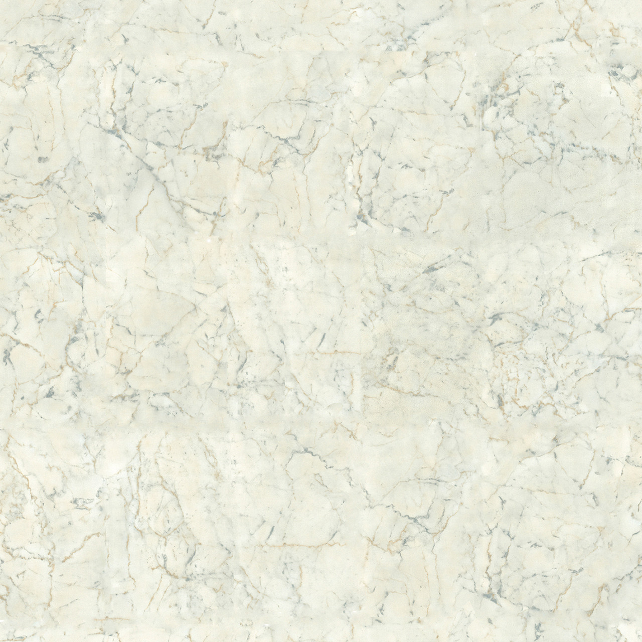 Multipanel Classic Grey Marble 2400mm x 1200mm Hydro-Lock Tongue & Groove Bathroom Wall Panel