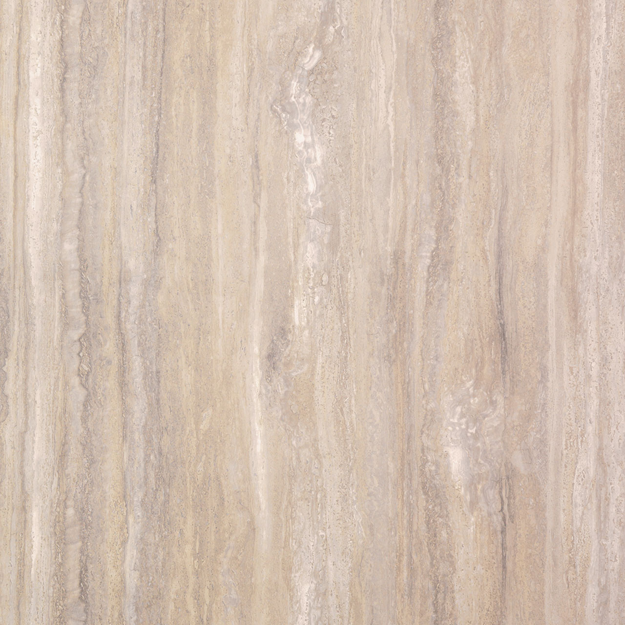Multipanel Classic Jupiter Silver Unlipped Bathroom Wall Panel