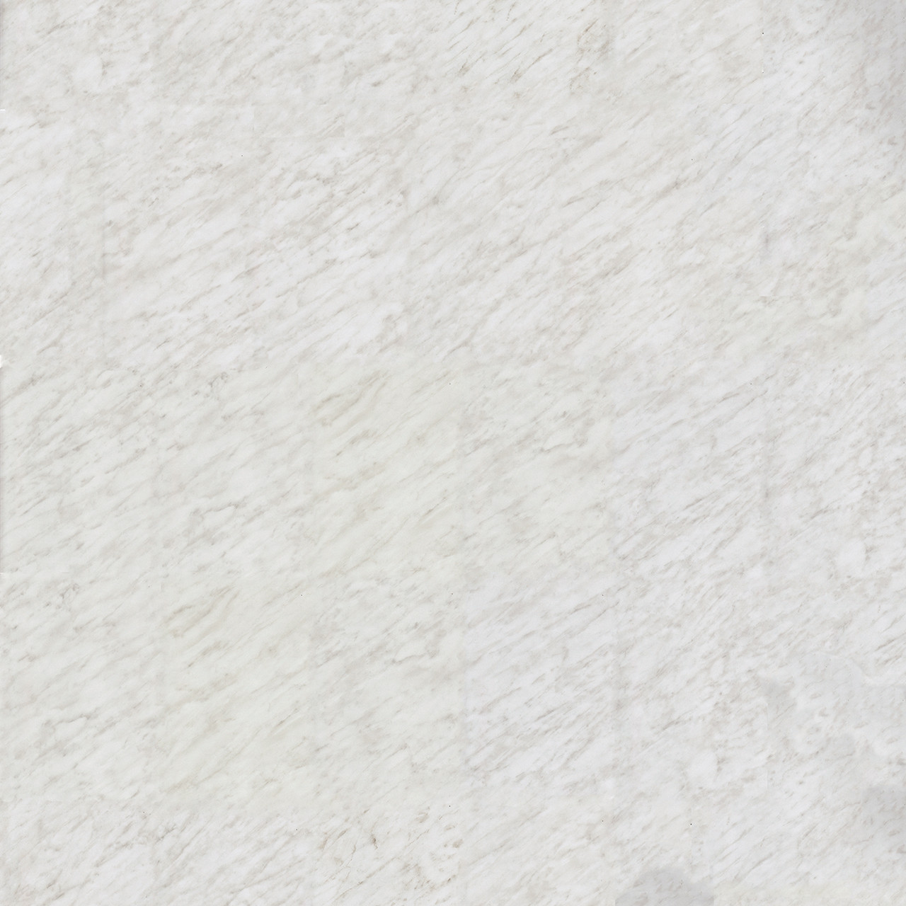 Multipanel Classic Marble 2400mm x 598mm Unlipped Bathroom Wall Panel