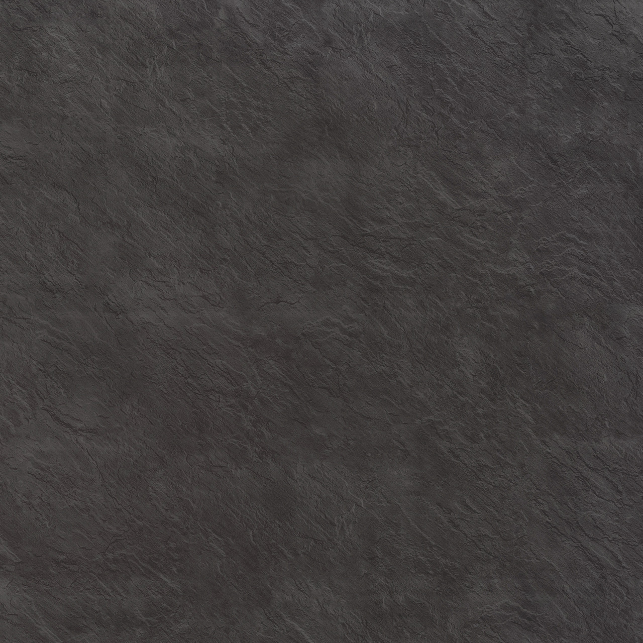 Multipanel Classic Riven Slate 2400mm x 1200mm Unlipped Bathroom Wall Panel