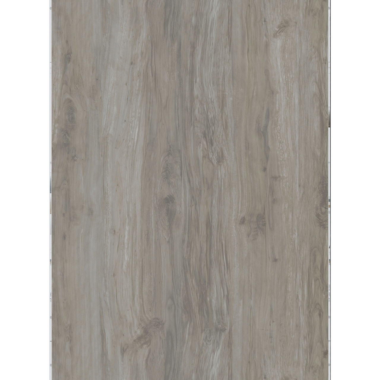 Multipanel Click Floor Coastal Grey Oak 1210mm x 190mm Bathroom Floor Planks
