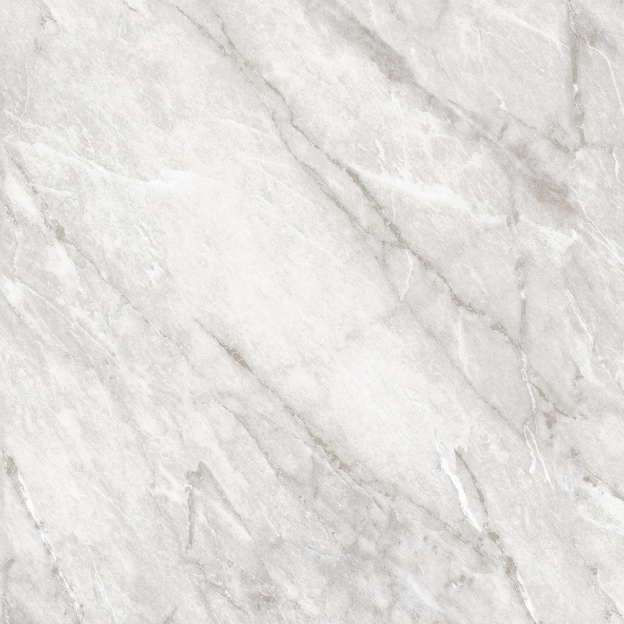 Multipanel Economy Pack of 2 Roman Marble 2400mm x 1000mm Bathroom Wall Panels
