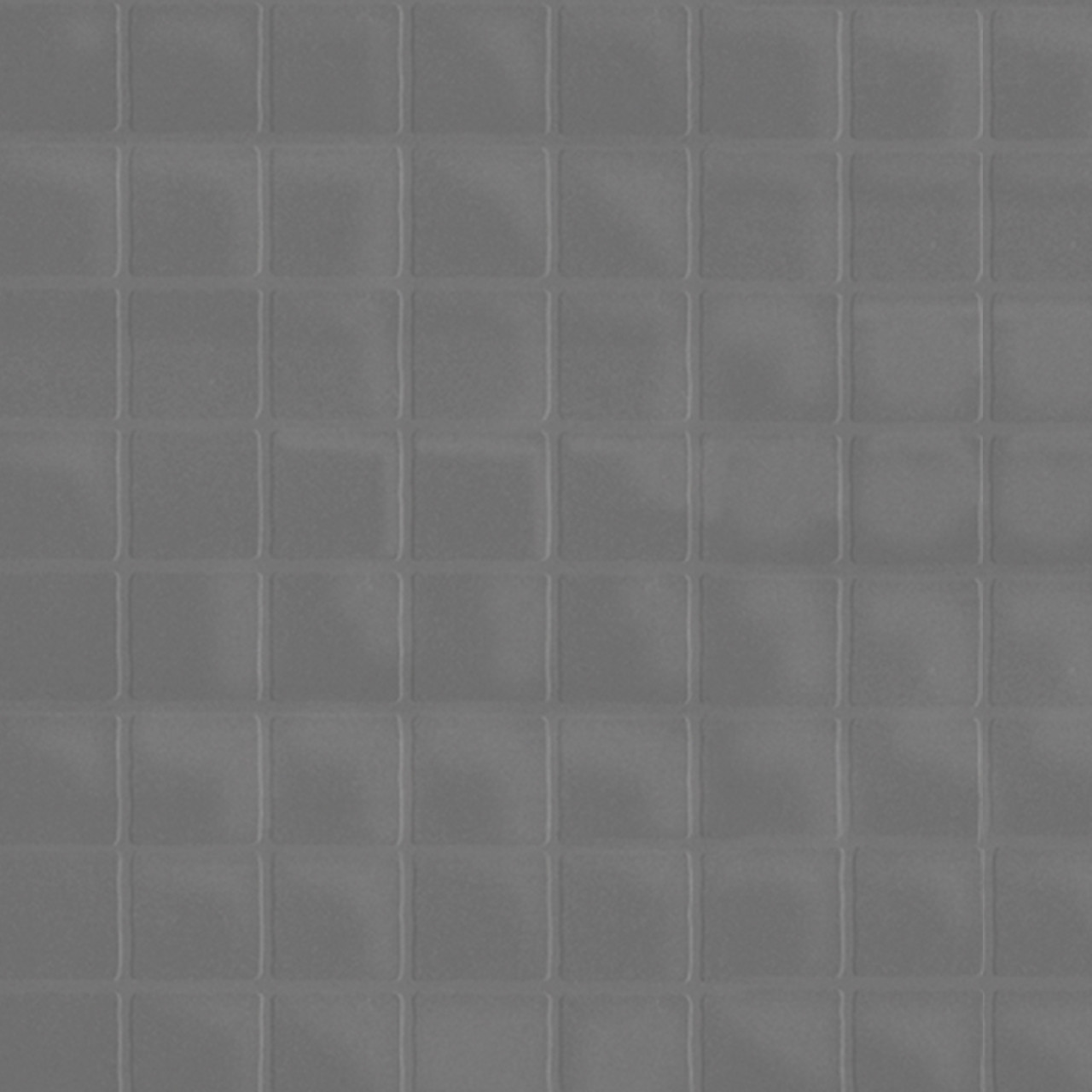 Multipanel Graphite Embossed Tile 2440mm x 1220mm Bathroom Wall Panel