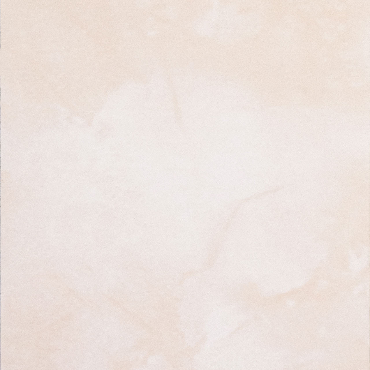 Multipanel Pergamon Marble 2700mm x 250mm Bathroom Ceiling Panels