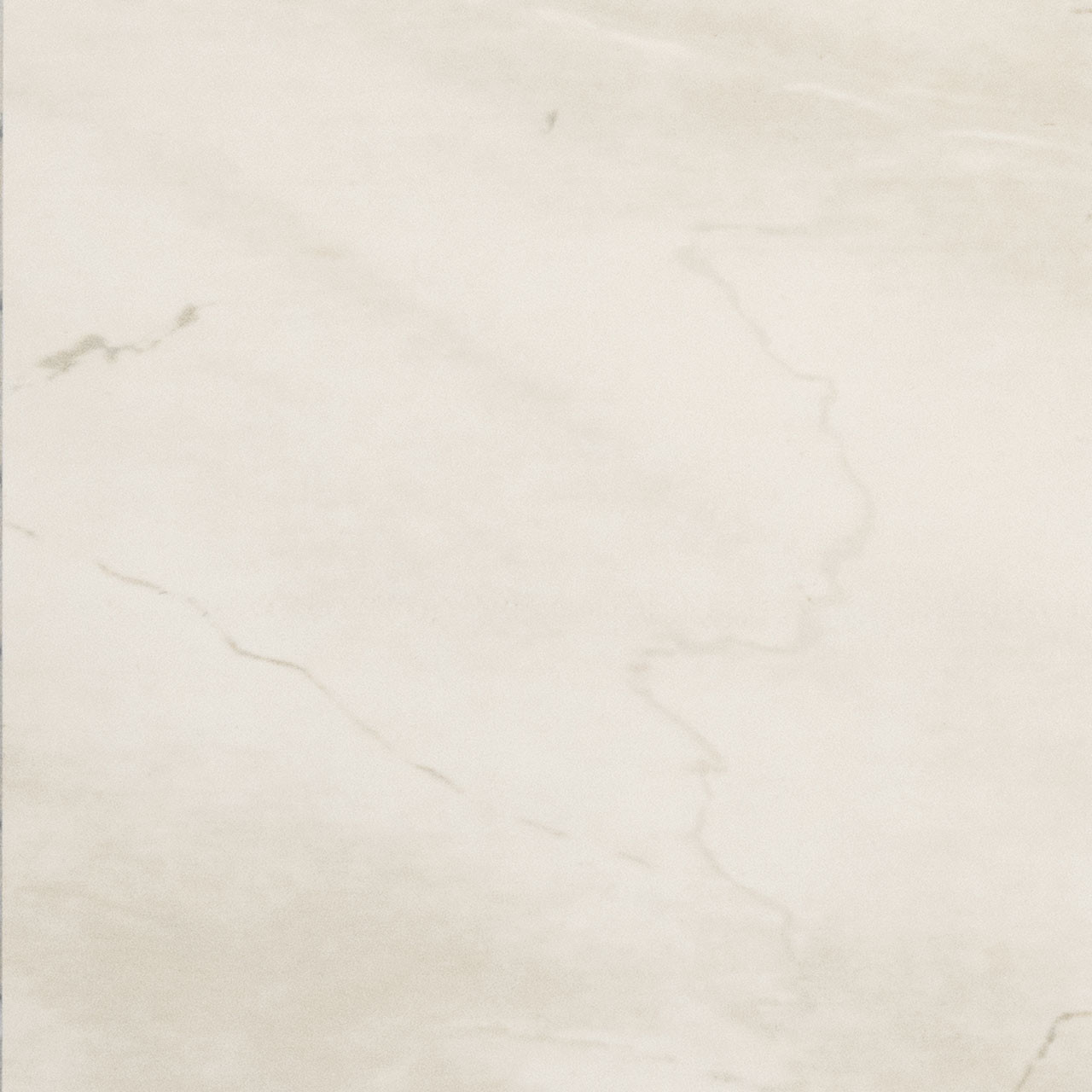 Multipanel Soft Grey Marble 2700mm x 250mm Bathroom Ceiling Panels