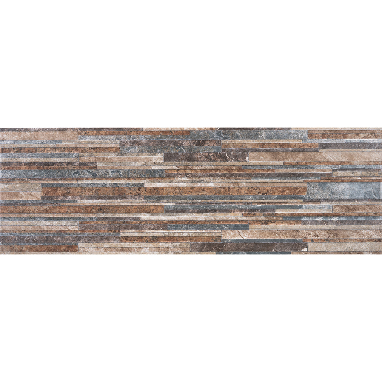 Muretto Pizzara 60x20 Ceramic Tile