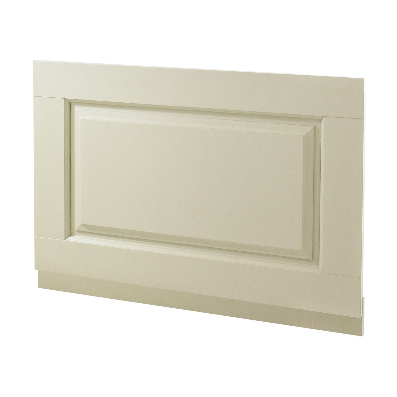Old London 700 End Panel and Plinth 680mm x 480/100mm - NLP211