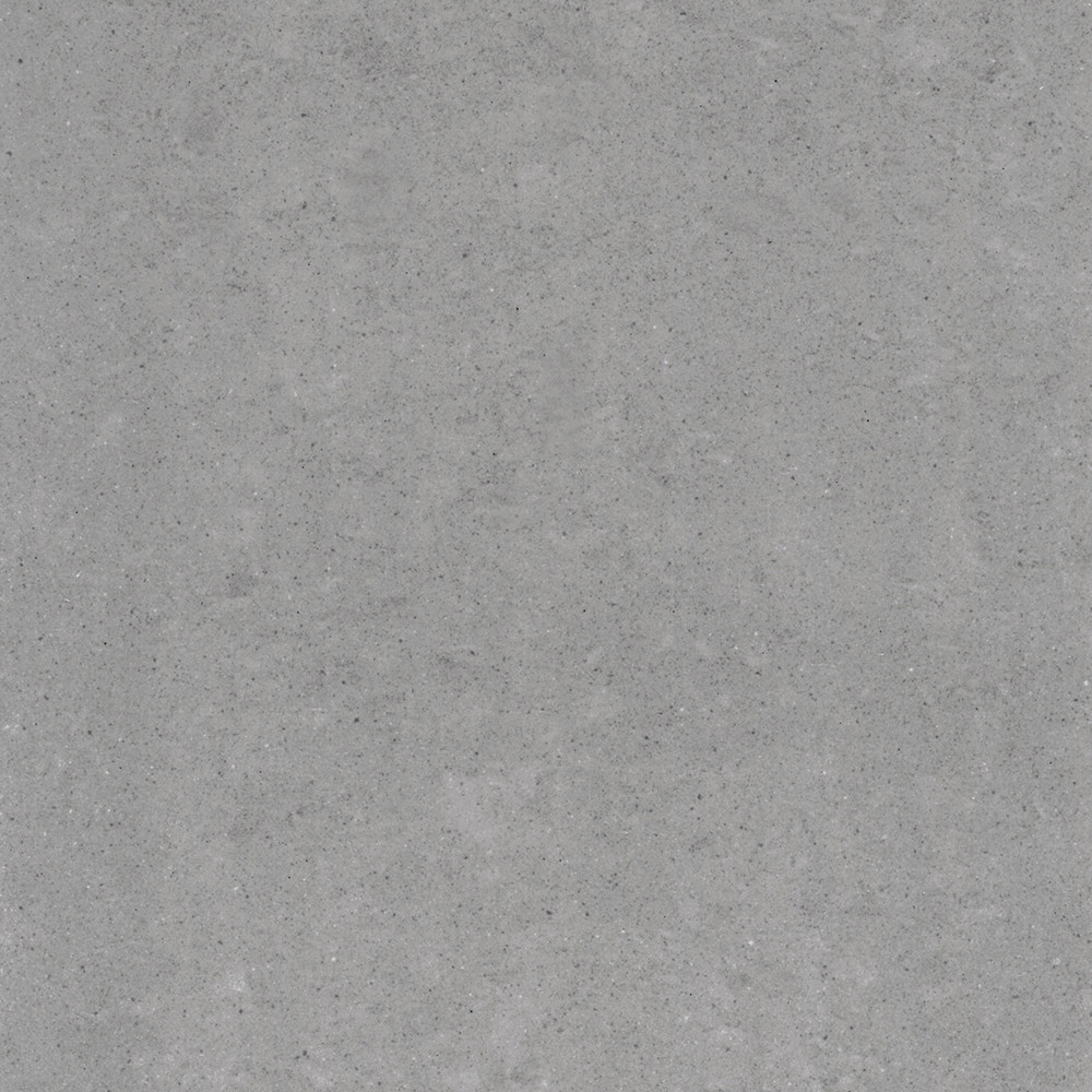 Marlin Polished Light Grey 60x60
