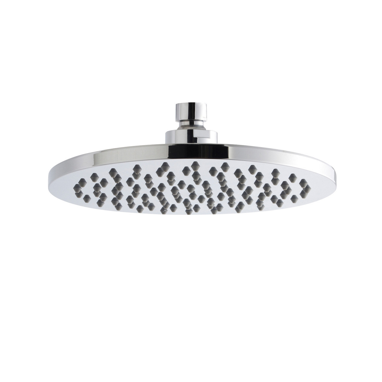 Premier Round Shower Head 200mm - HEAD49