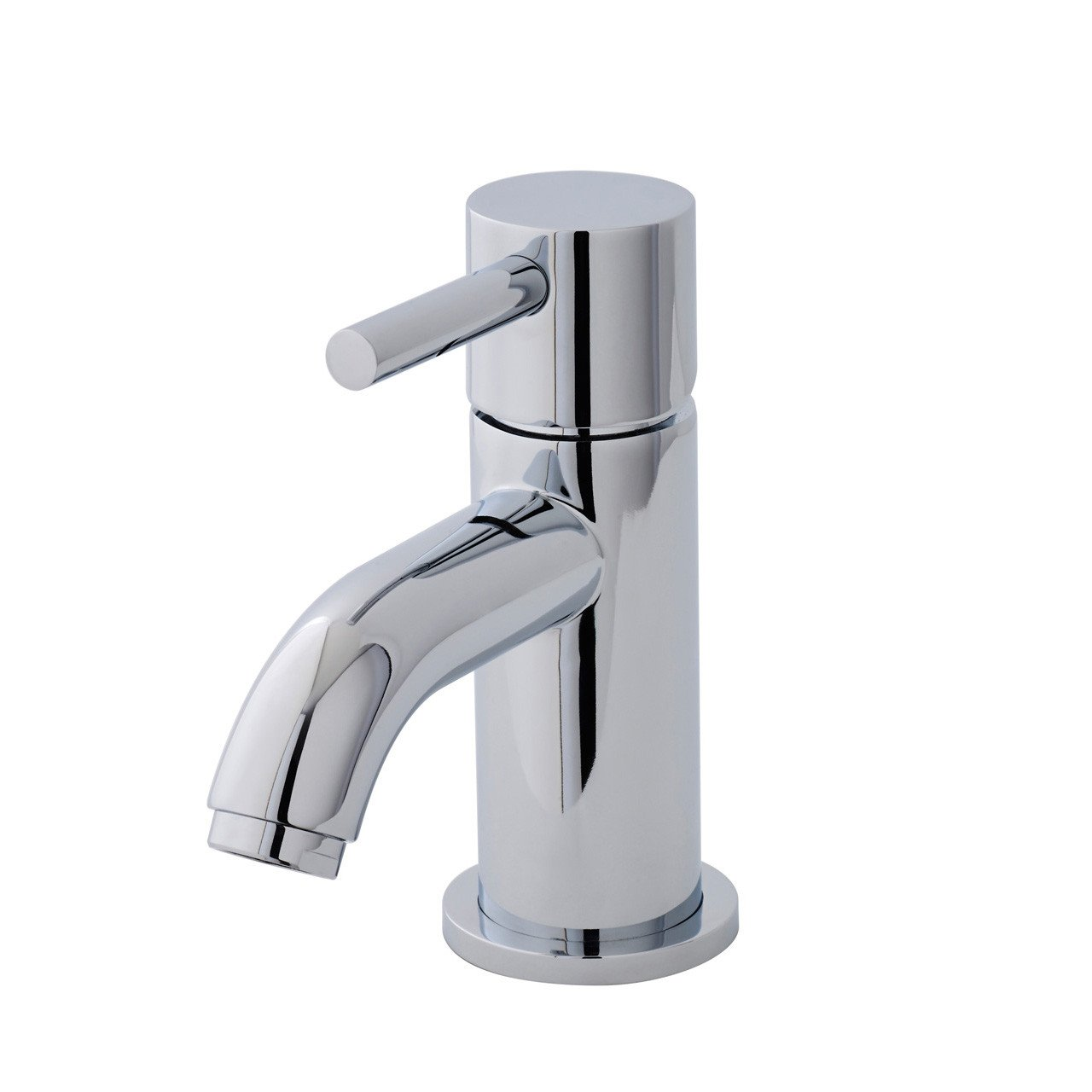 Premier Verity Mini Mono Basin Mixer - TVT315