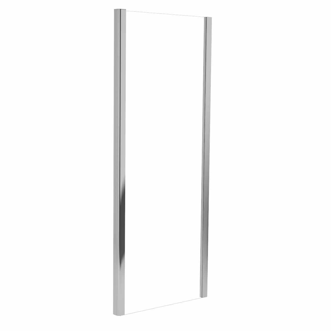 Series 8 Plus 1000 x 760 Hinged Door Enclosure