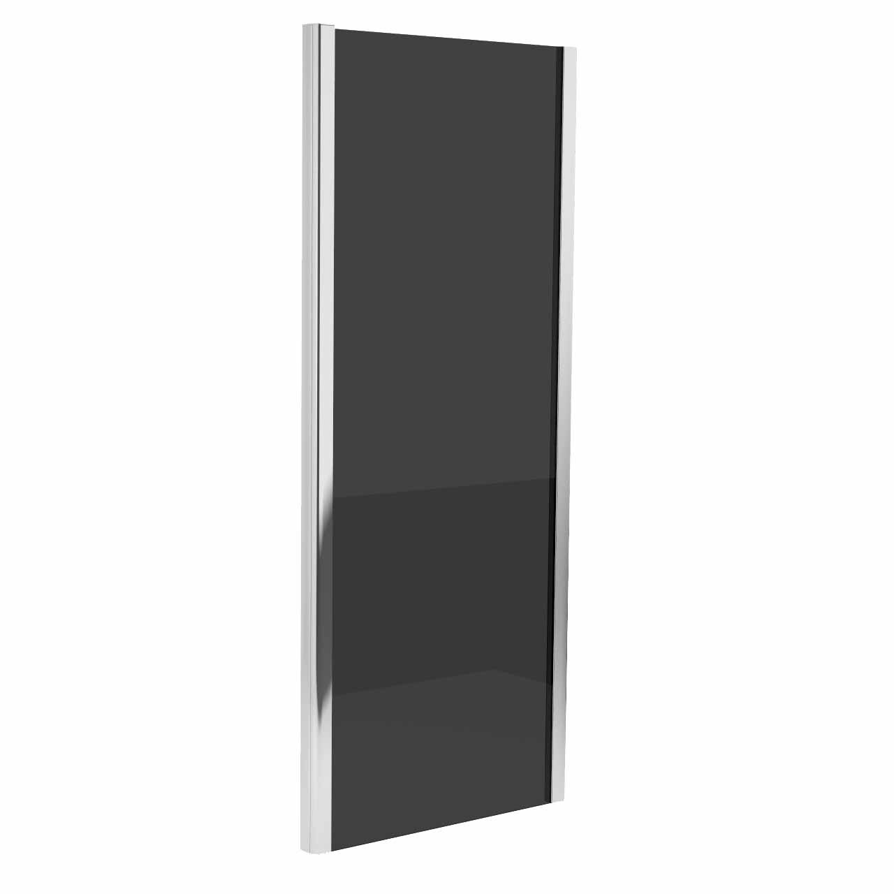 Series 9 900 x 800 Tinted Hinged Door Enclosure