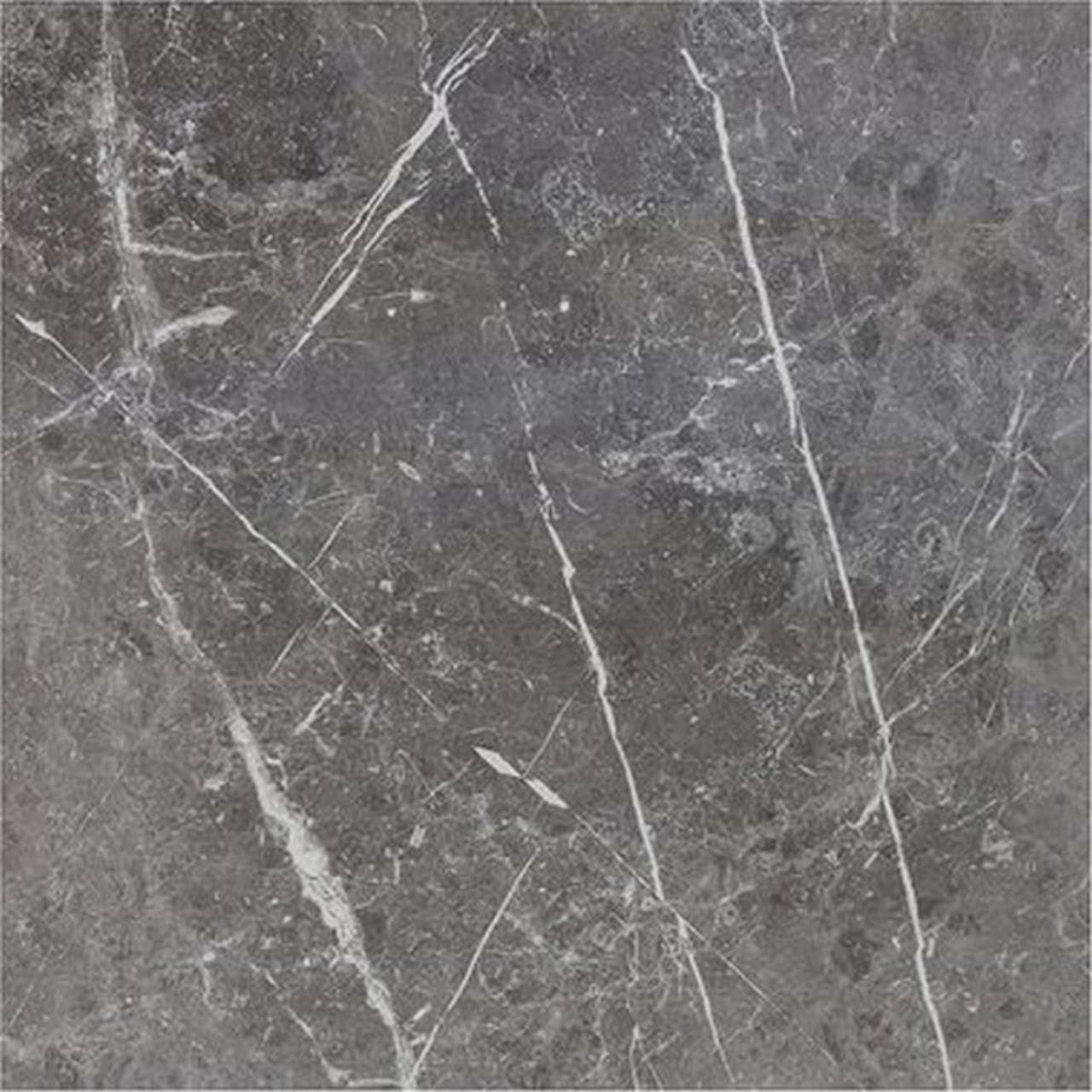 RAK Maximus Blu Del Belgio Clay Lappato 120cm x 120cm Porcelain Floor and Wall Tile