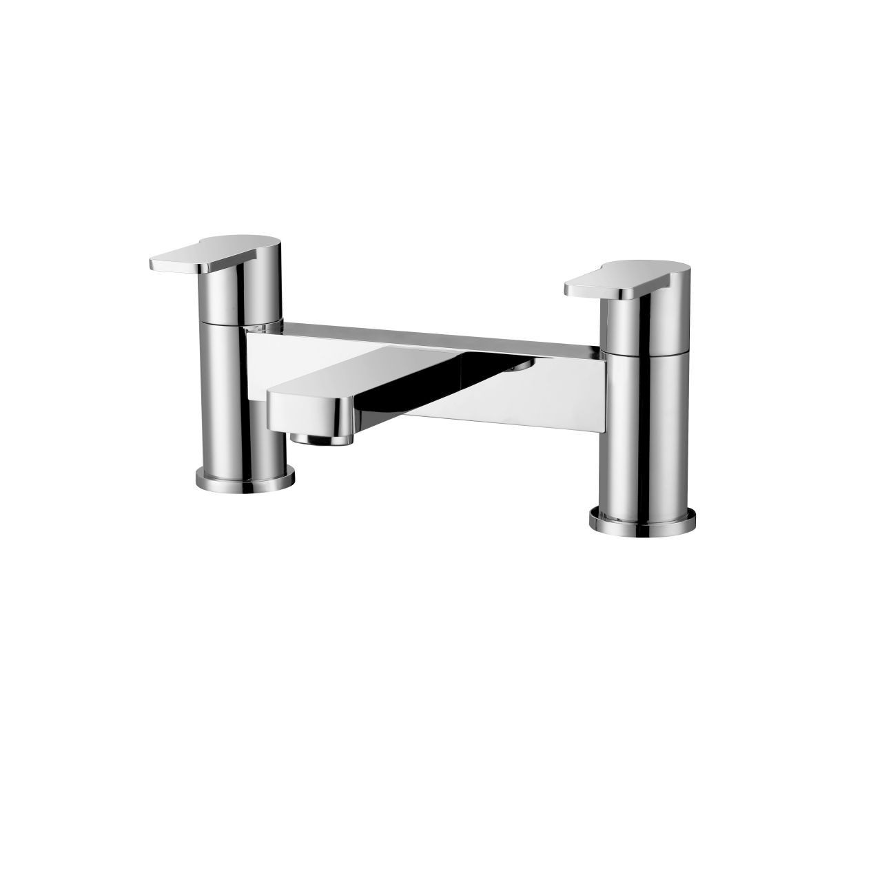 RAK Tonique Bath Filler Tap - RAKTON3004