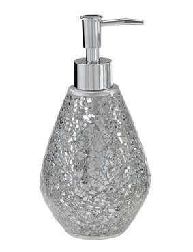 Reflexions Liquid Soap Dispenser
