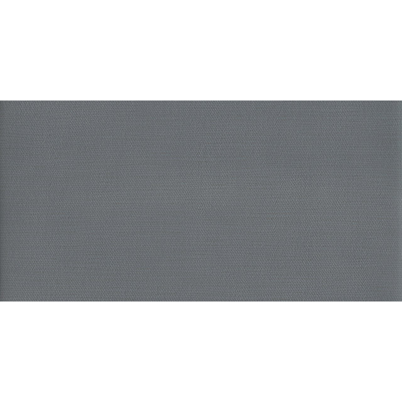Grafen Anthracite 30x60 Ceramic Tile