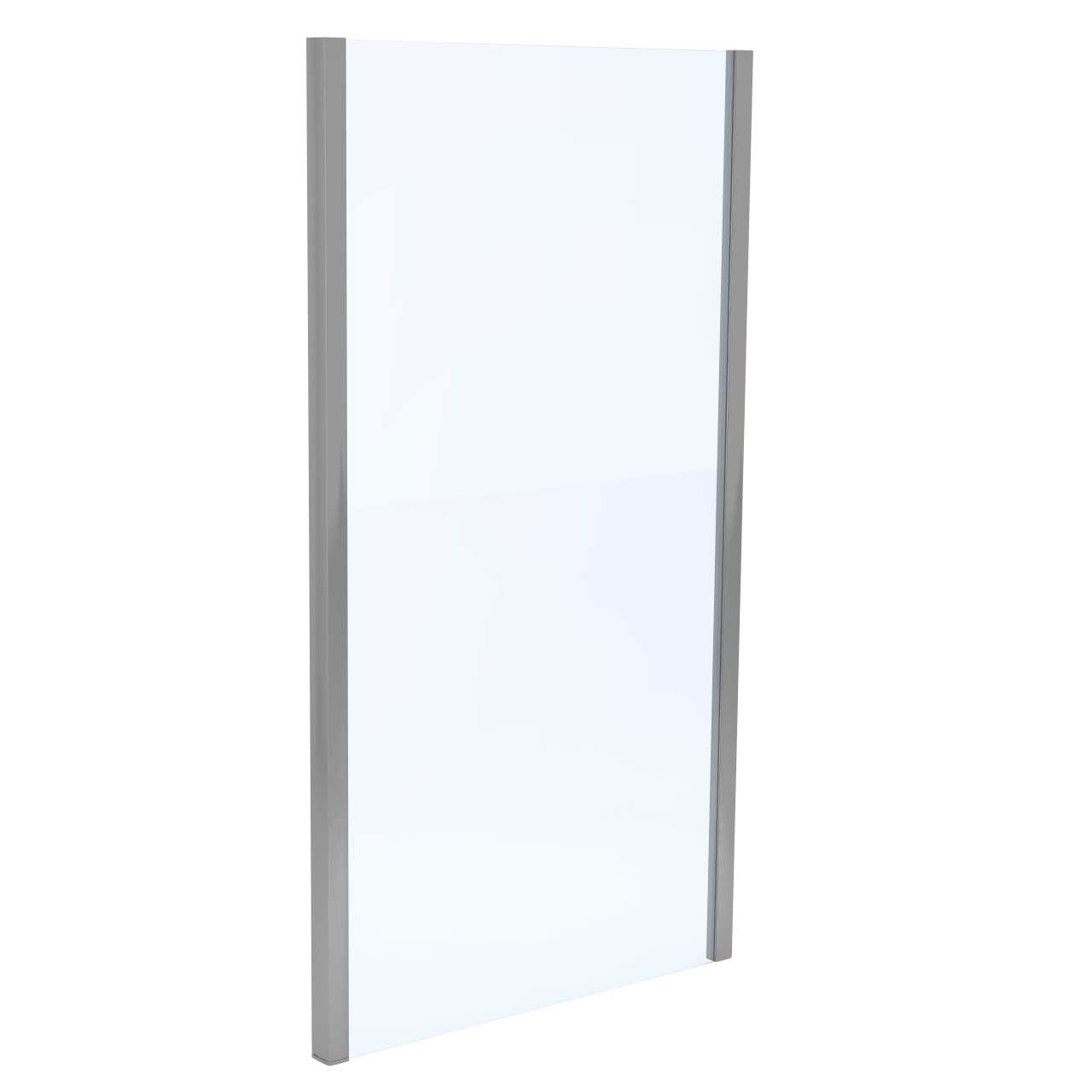 Series 6 800mm x 1000mm Hinged Door Shower Enclosure