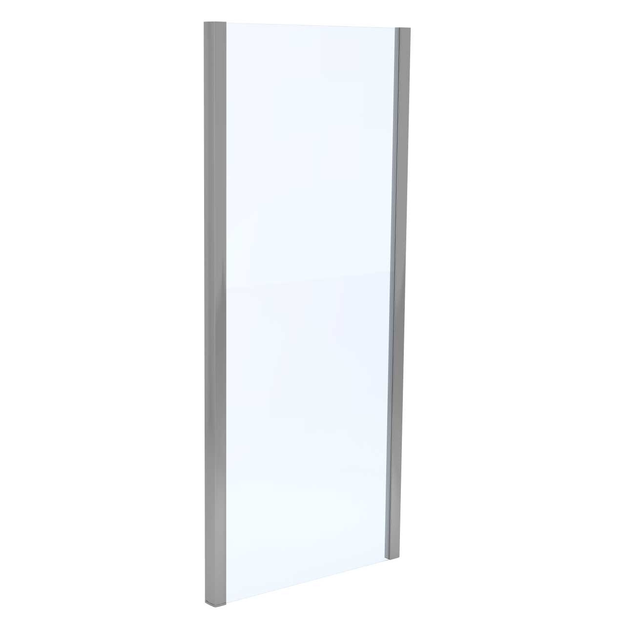 Series 6 1400mm x 800mm Double Sliding Door Shower Enclosure