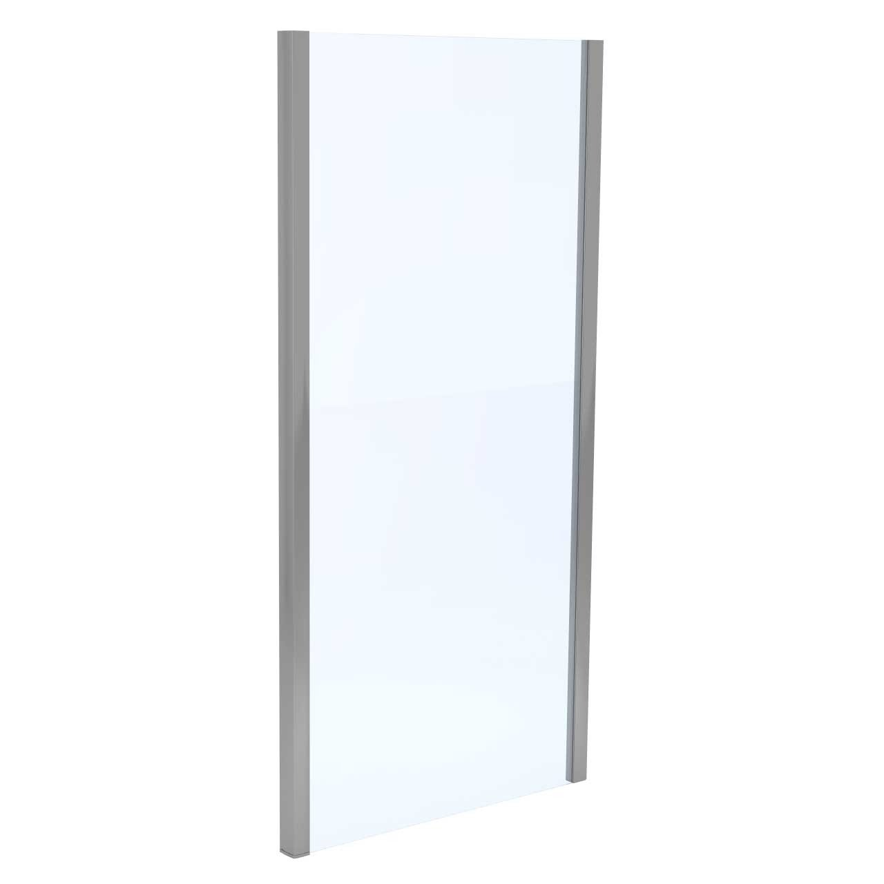 Series 8 900 x 900 Hinged Door Enclosure