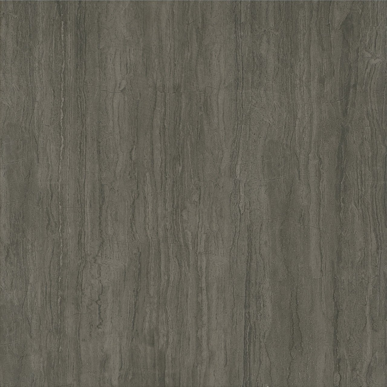 Serpentine Dark 45cm x 45cm Porcelain Tile