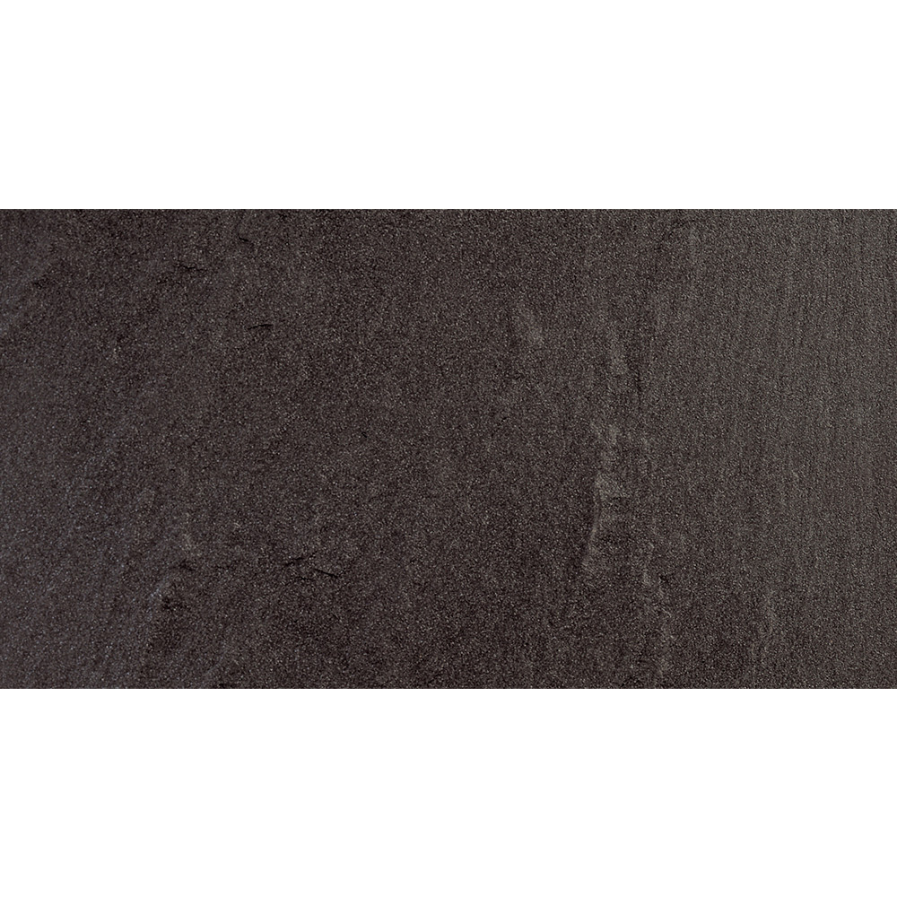 Marlin Slate Black 30x60