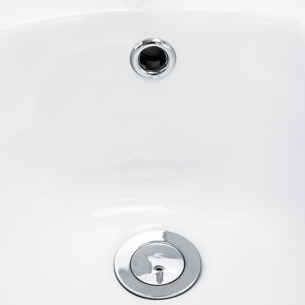 Stamford Bidet 1th Detail