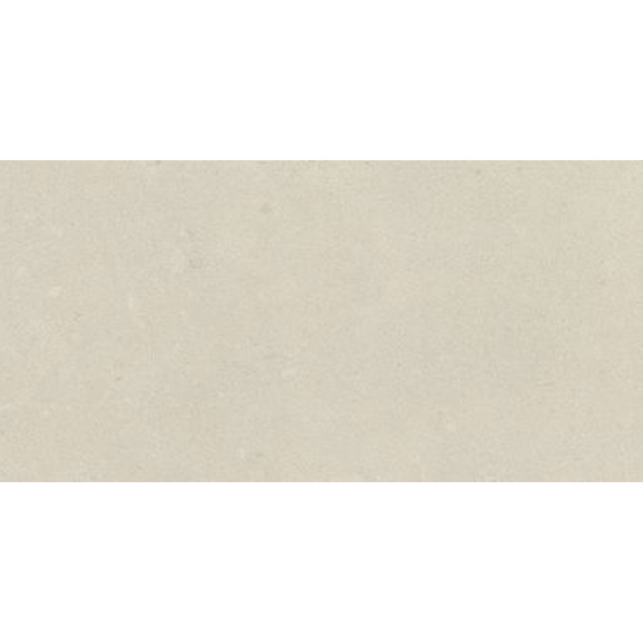 Surface Off White Matt 30x60 Porcelain Tile