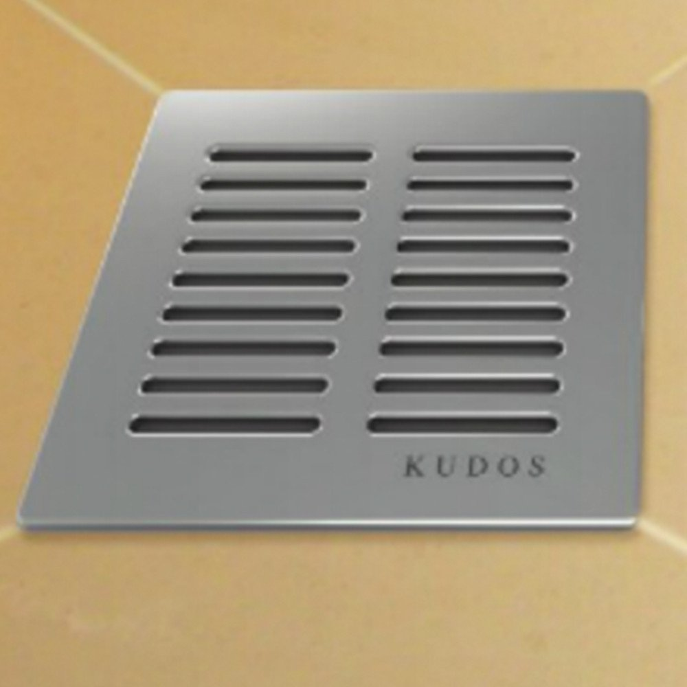Kudos Aqua4MA 1300 x 1300 Floor4MA Kit Tile