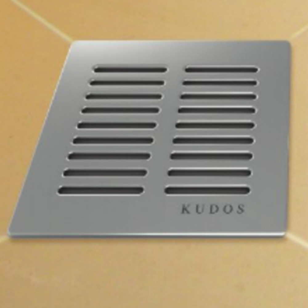 Kudos Aqua4MA 1500 x 900 Floor4MA Kit Tile
