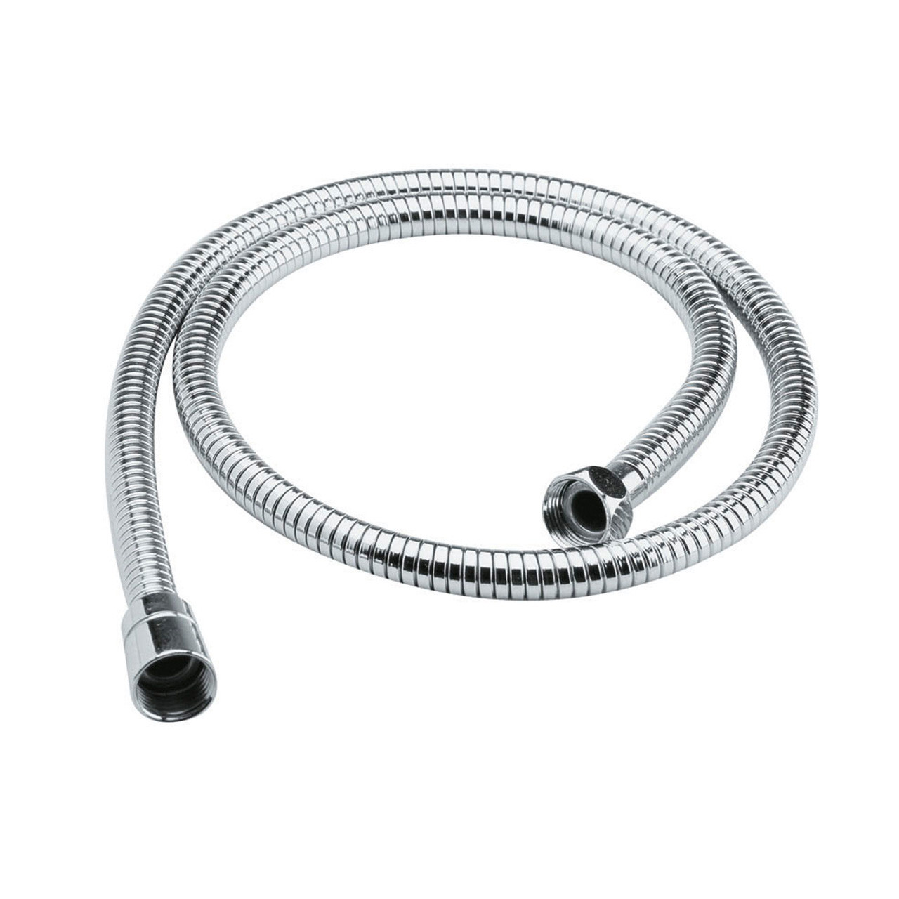 Ultra 2M Shower Flex - A322