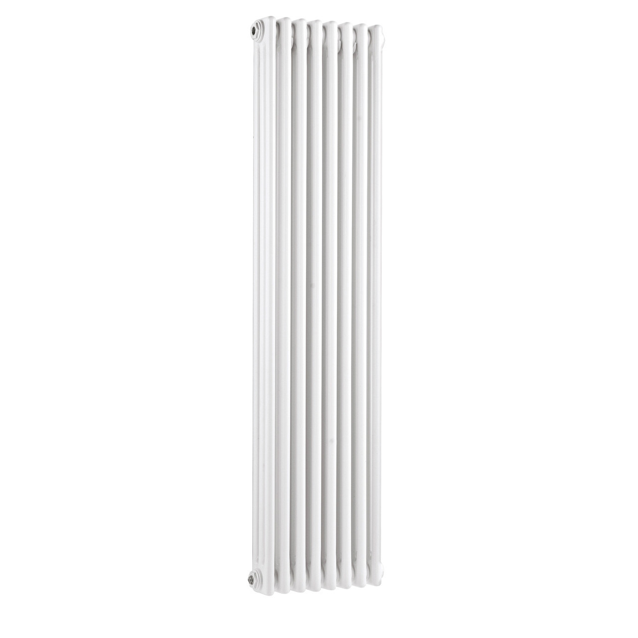 Ultra Colosseum Triple Radiator 1500mm x 381mm - HX309