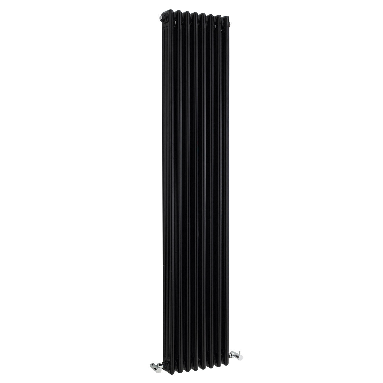 Ultra Colosseum Triple Radiator 1800mm x 381mm - HXB12