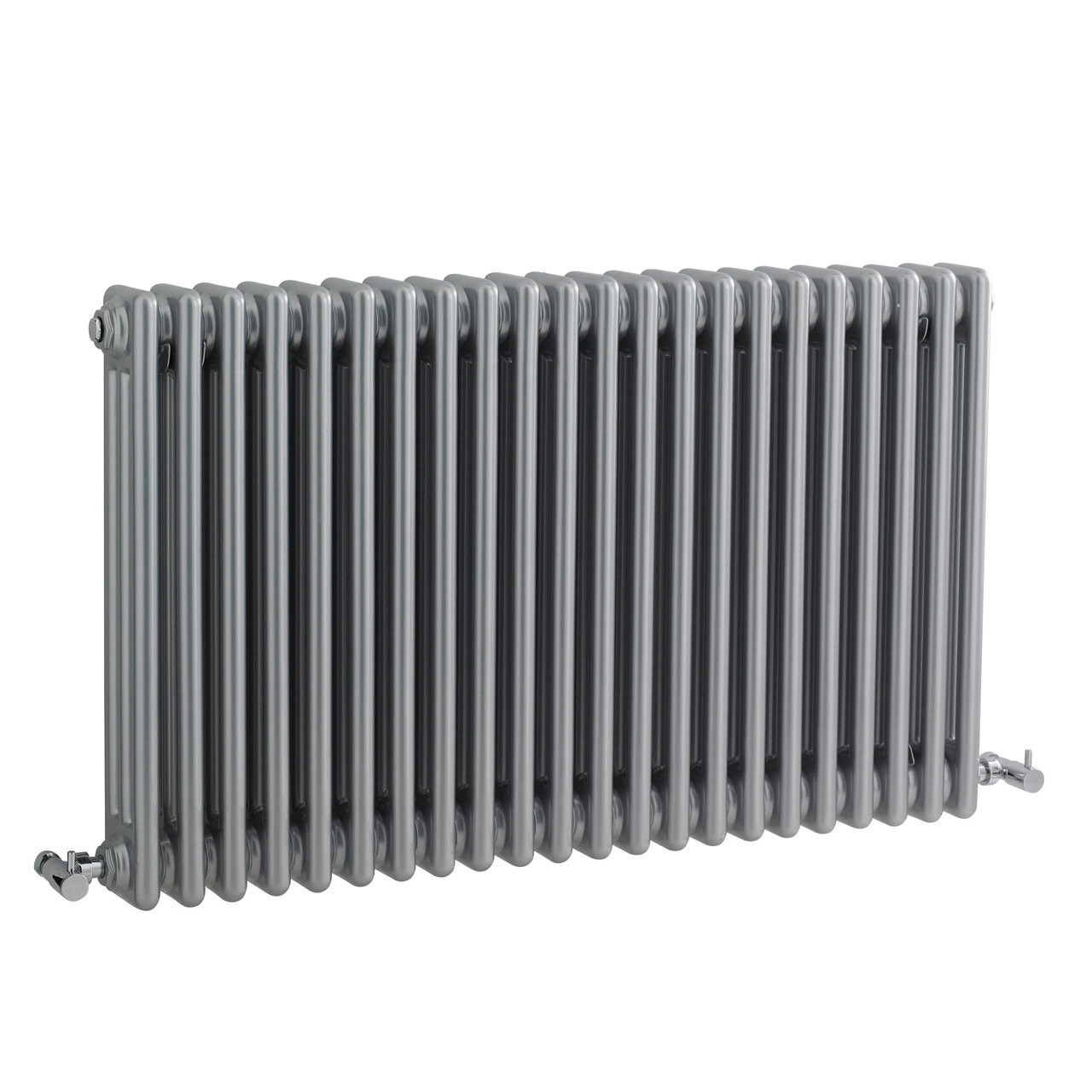 Ultra Colosseum Triple Radiator 600mm x 1011mm - HXS06